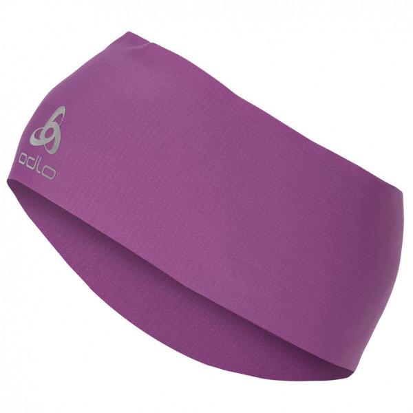 Odlo - Move Light Headband - Stirnband