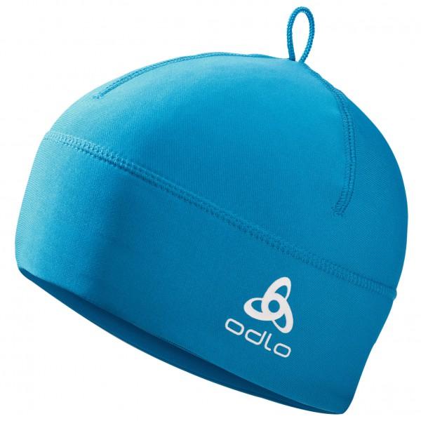 Odlo - Polyknit Hat - Myssy