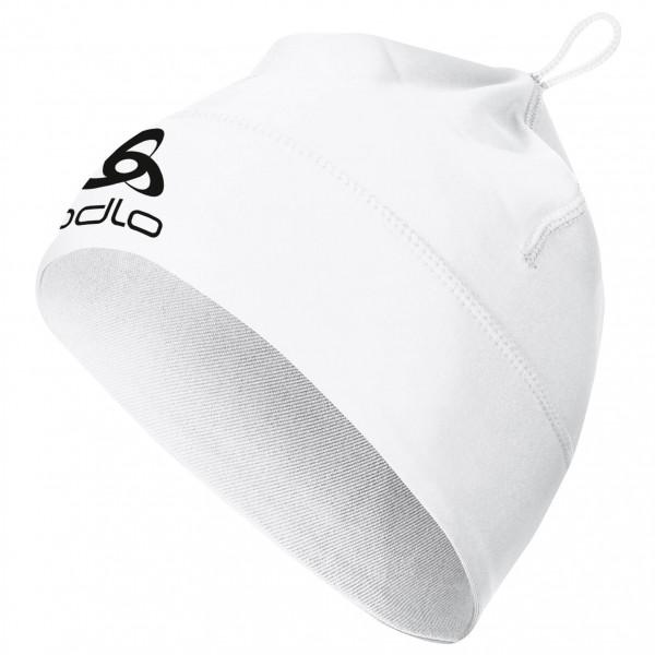 Odlo - Polyknit Hat - Beanie
