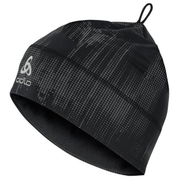 Odlo - Polyknit Hat - Hue