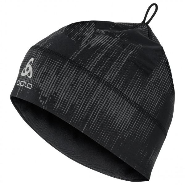 Odlo - Polyknit Hat - Mütze