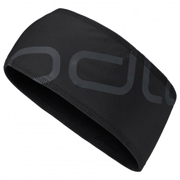 Odlo - Intensity Headband - Hoofdband