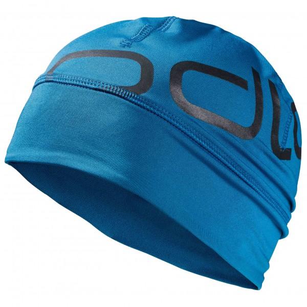 Odlo - Intensity Hat - Muts