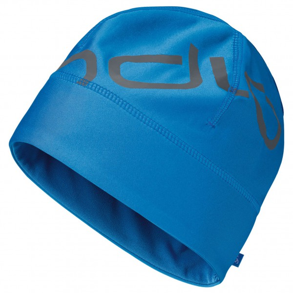 Odlo - Intensity Hat - Bonnet