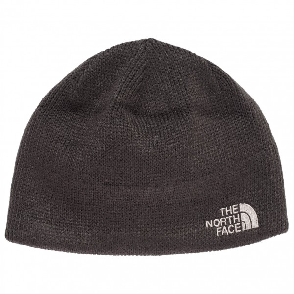 The North Face - Bones Beanie - Muts