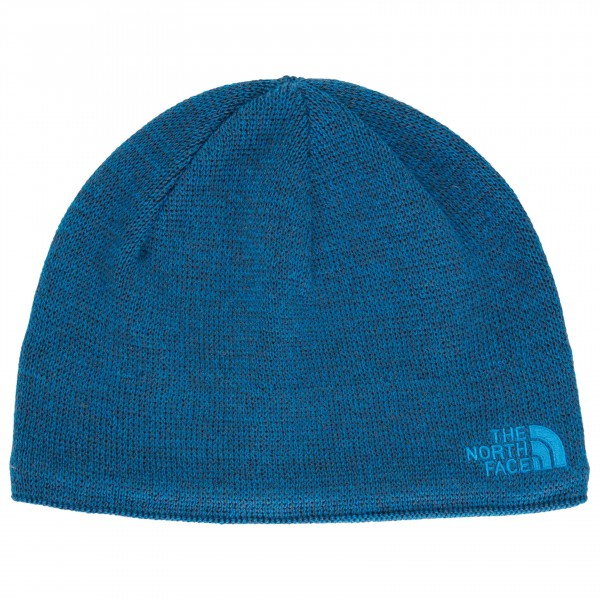 The North Face - Jim Beanie - Muts
