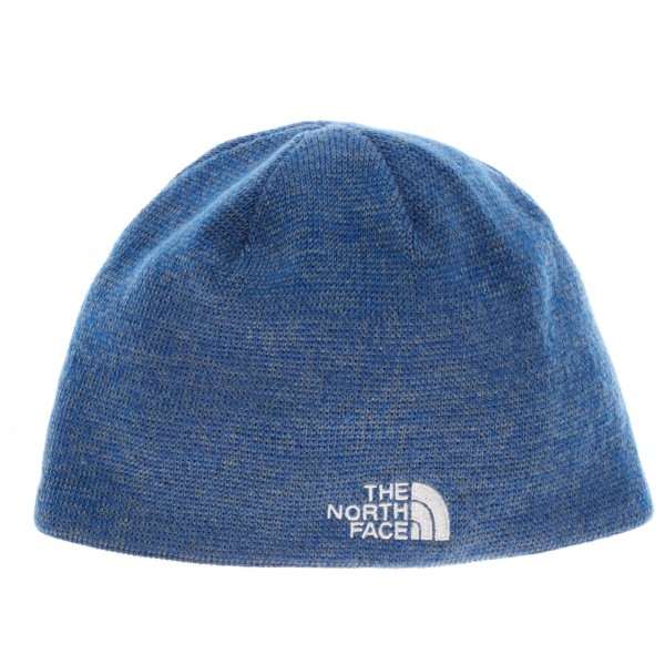 The North Face - Jim Beanie - Mütze