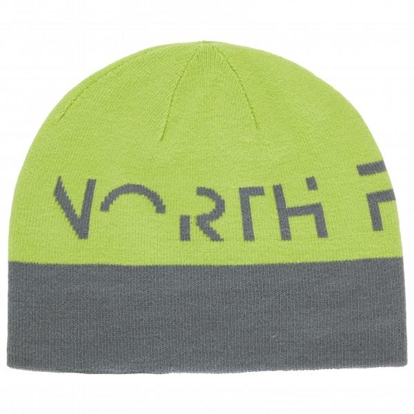 The North Face - Reversible TNF Banner Beanie - Bonnet