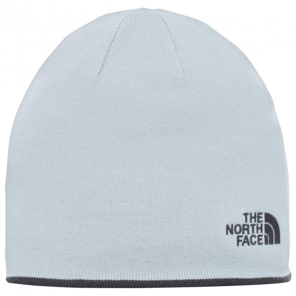 The North Face - Reversible TNF Banner Beanie - Bonnet