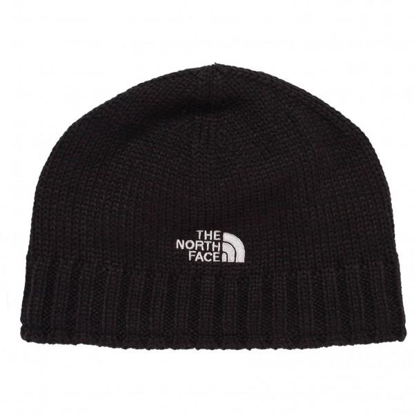 The North Face - Tenth Peak Beanie - Bonnet