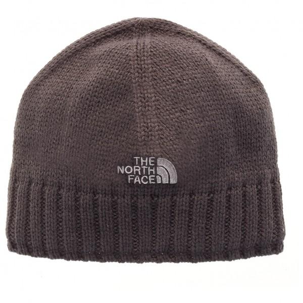 The North Face - Tenth Peak Beanie - Myssy