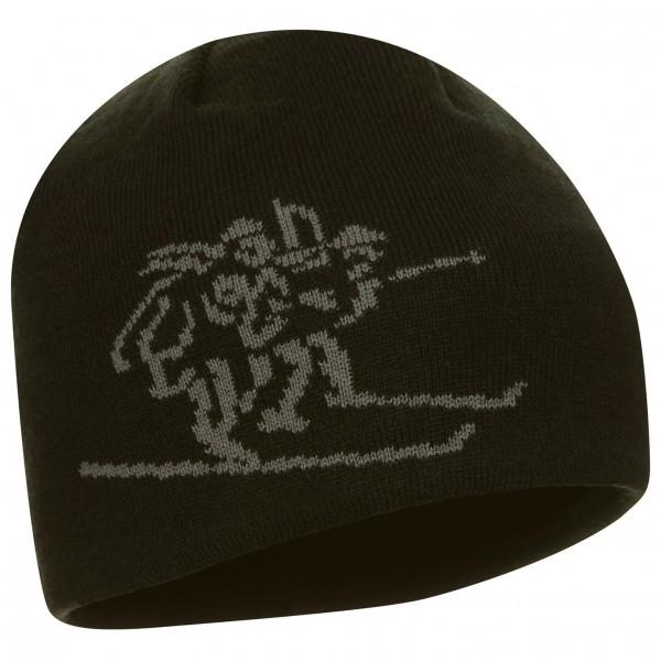Bergans - Birkebeiner Hat - Bonnet