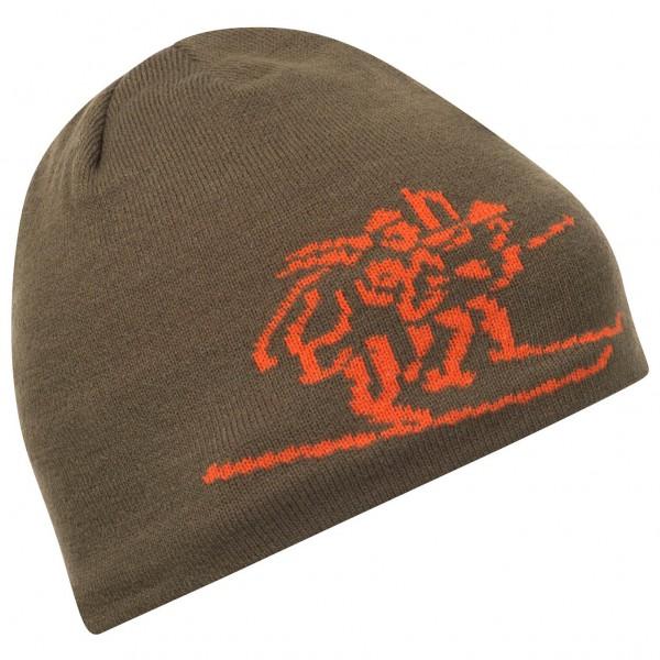 Bergans - Birkebeiner Hat - Mütze