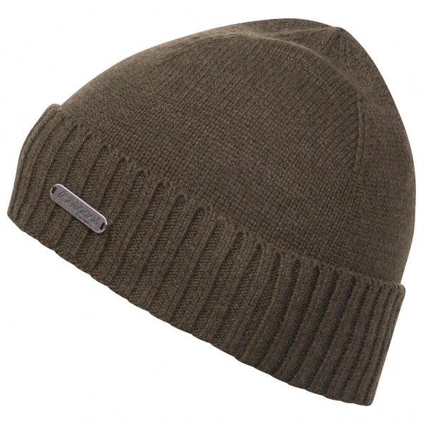 Bergans - Vika Beanie - Mütze
