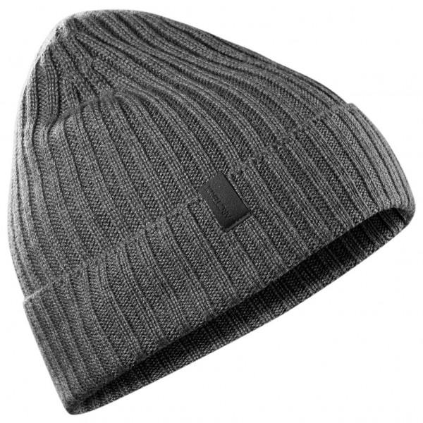 Arc'teryx - Delphic Beanie - Mütze