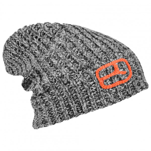 Ortovox - Beanie Melange - Mütze