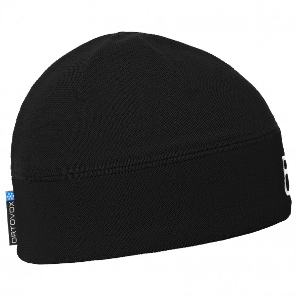 Ortovox - Alpine Cap - Mütze