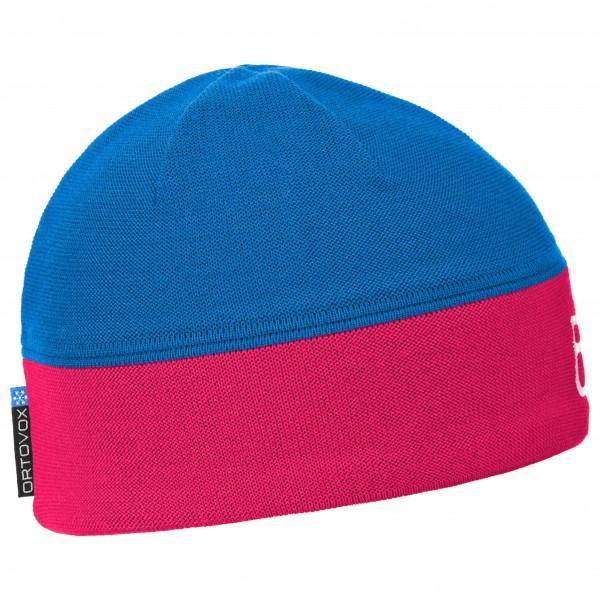 Ortovox - Alpine Cap - Beanie