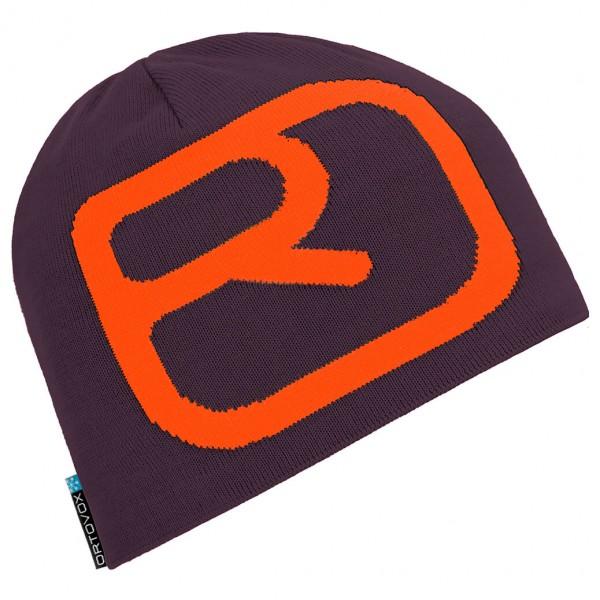 Ortovox - Beanie Pro - Bonnet