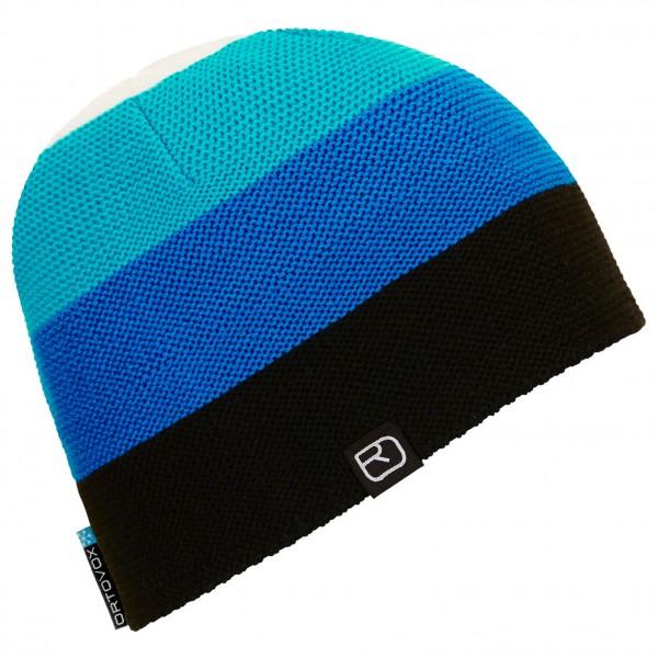 Ortovox - Beanie Multicolor - Mütze