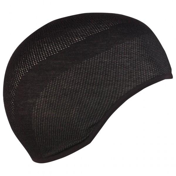 Ortovox - Helmet Cap Seamless - Muts