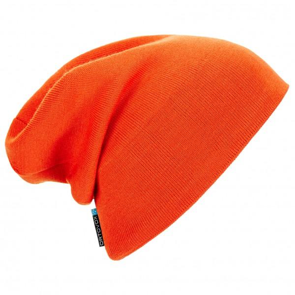 Ortovox - Beanie Smurf - Bonnet