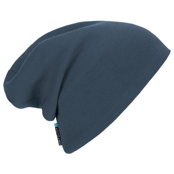Ortovox - Beanie Smurf - Mütze