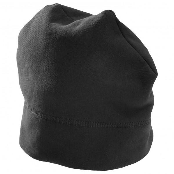 66 North - Glymur Cap - Mütze