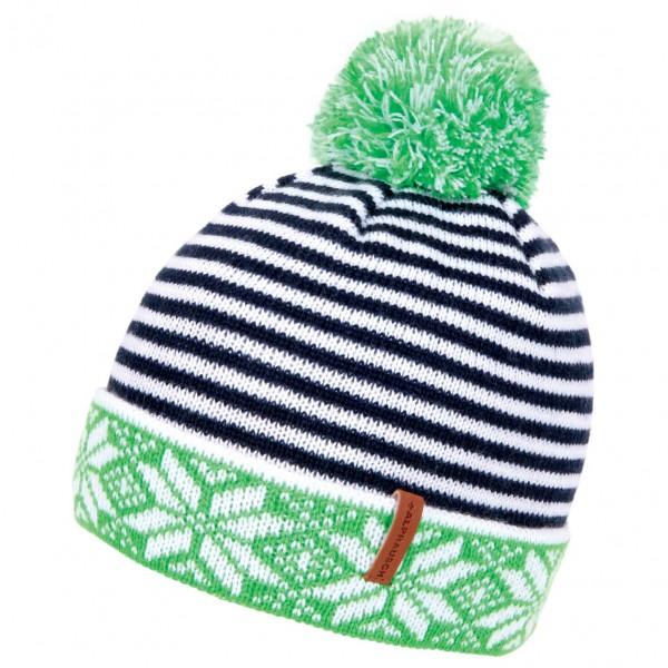 Alprausch - Lunedi - Mütze