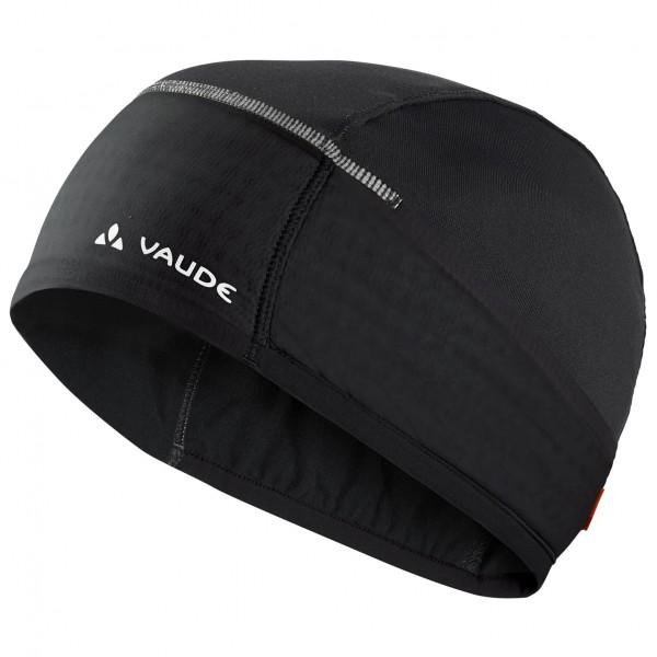 Vaude - Bormio Beanie - Bonnet