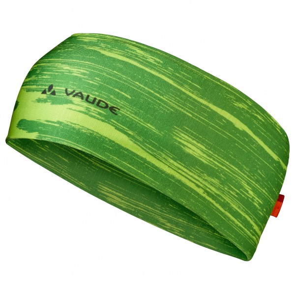 Vaude - Cassons Headband - Stirnband