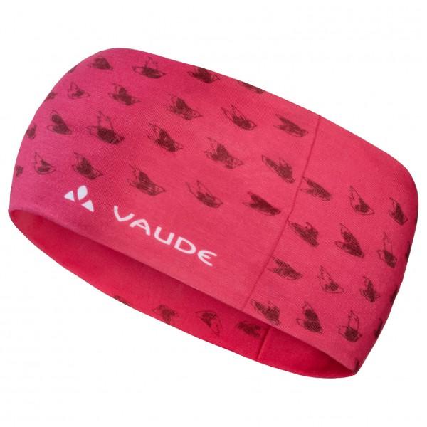 Vaude - Cassons Headband - Pannband