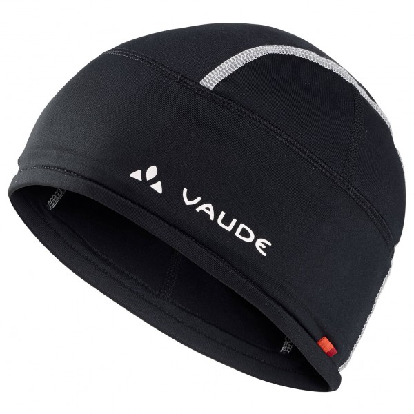 Vaude - Livigno Cap II - Bonnet