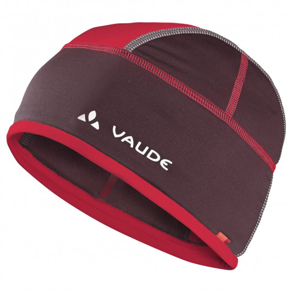 Vaude - Livigno Cap II - Mütze