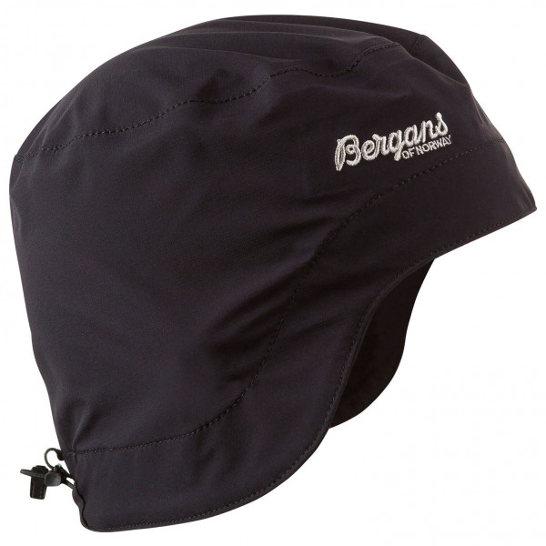 Bergans - Storen Mountain Hat - Bonnet