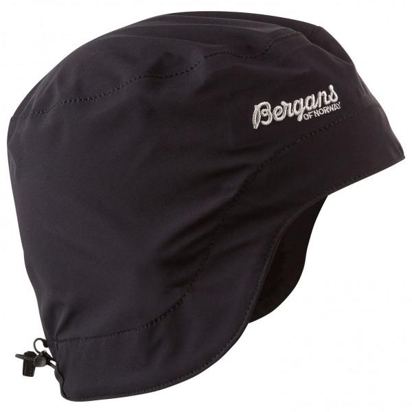Bergans - Storen Mountain Hat - Myssy