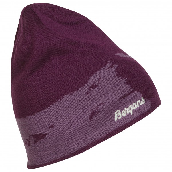 Bergans - Ski Beanie - Bonnet