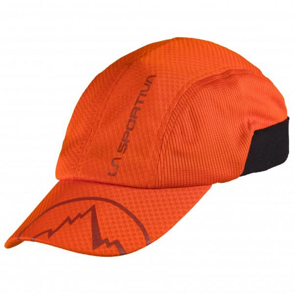 La Sportiva - Shade Cap - Caps