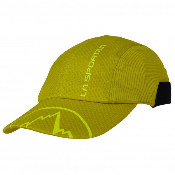 La Sportiva - Shade Cap - Cap