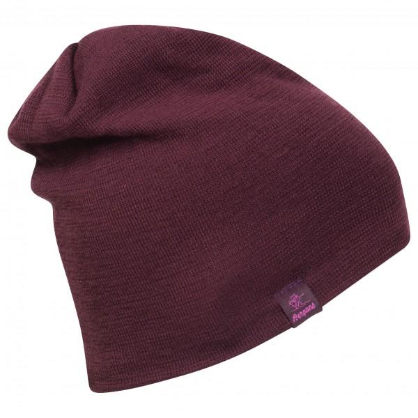 Bergans - Sildre Hat - Bonnet