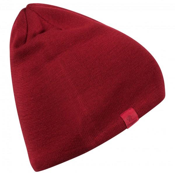 Bergans - Sildre Hat - Mütze