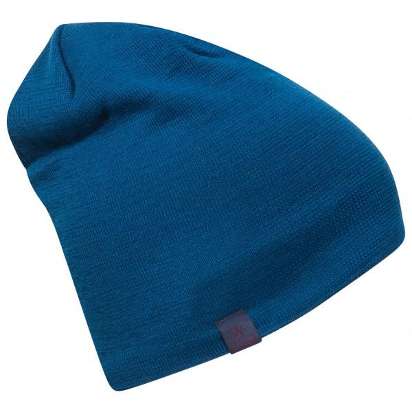 Bergans - Sildre Hat - Hue