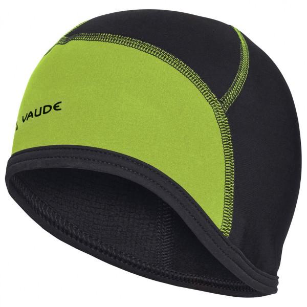 Vaude - Bike Cap - Bike cap