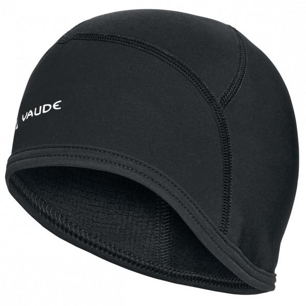 Vaude - Bike Cap - Cykelhue