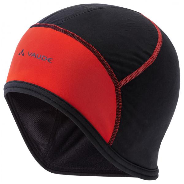 Vaude - Bike Cap - Radmütze
