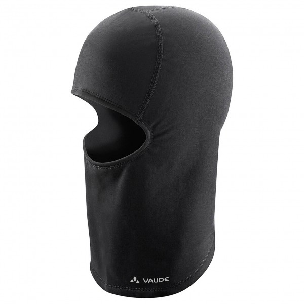 Vaude - Bike Facemask - Balaclava