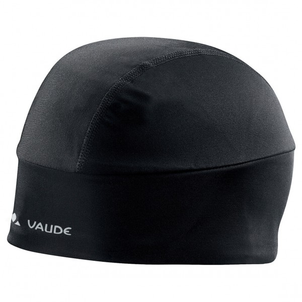Vaude - Bike Race Cap - Muts