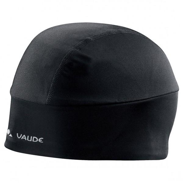 Vaude - Bike Race Cap - Pyöräilypäähine