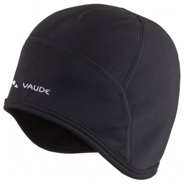 Vaude - Bike Warm Cap - Beanie