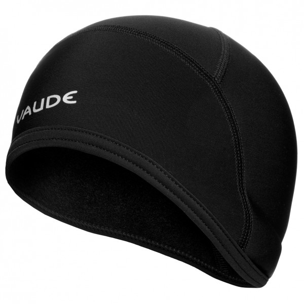 Vaude - Bike Warm Cap - Bonnet de cyclisme